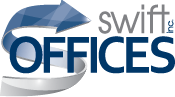 Swift Offices Inc.